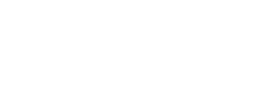 Czysty android, ekran 5'', Full Screen 18x9