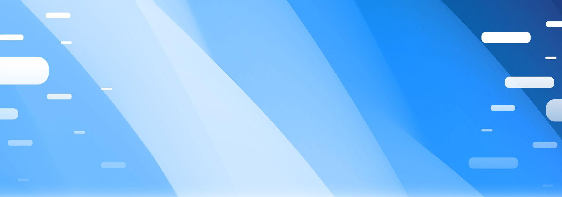 SZABLONY-myphone-sliderup-smart-1920×675-bg