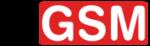 mgsm.pl