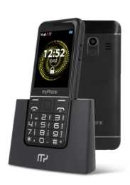 myphone_HALO-Q-slider-330x470px