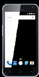 myphone_SLAJDER_www_fun5_wiz