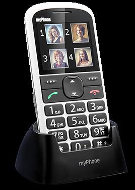 myphone_SLAJDER_www_halo2_wiz2