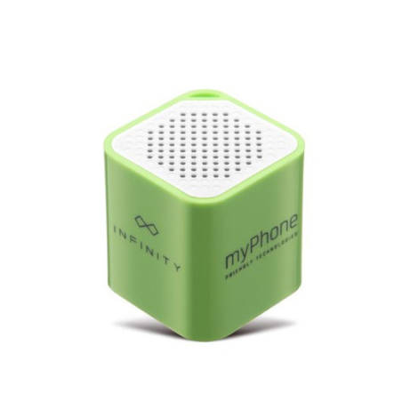smartbox_green