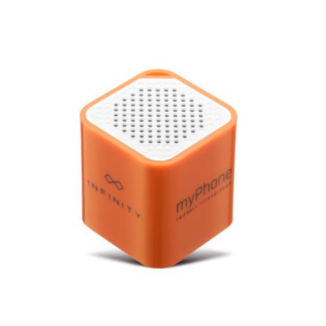 smartbox_orange-1