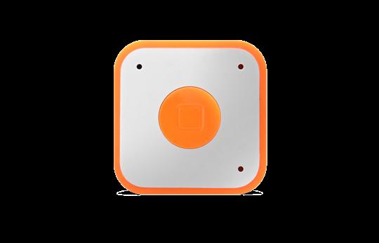 Smartbox Infinity