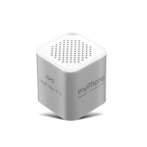 smartbox_white