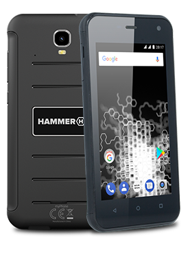 HAMMER_ACTIVE_czarny_slajd