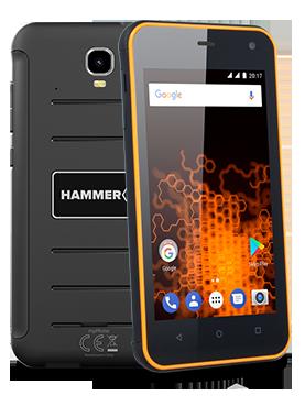 HAMMER_ACTIVE_pomaranczowy_slajd