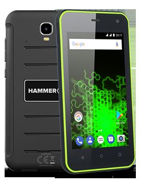 HAMMER_ACTIVE_zielony_slajd