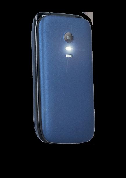 myPhone Flip 2