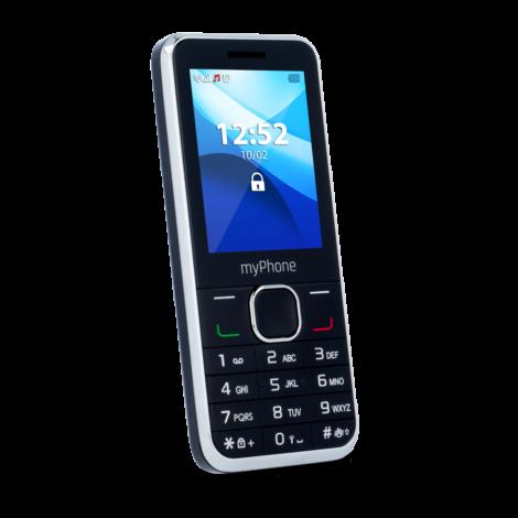 myphone_CLASSIC_czarny_ukos-front