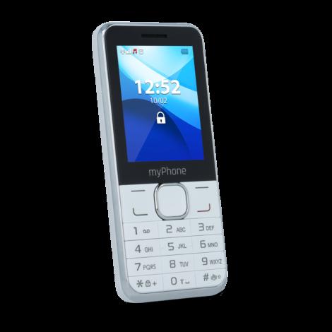 myphone_CLASSIC_white_ukos-front