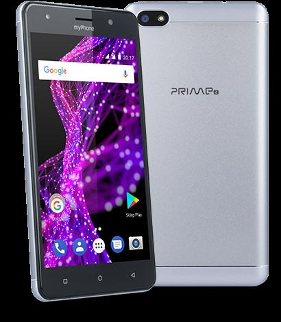prime2-packshot-silver