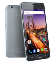 myPhone City XL