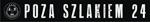 pozaszlakiem24.pl