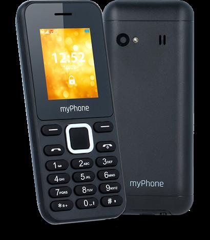 wyr-3310