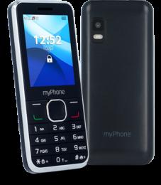 myPhone Classic