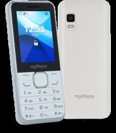 myPhone Classic+