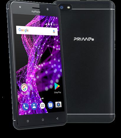 prime2-packshot-