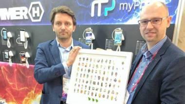 mPTreh-Polska Firma roku 2017_2