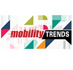 achievement_mobility