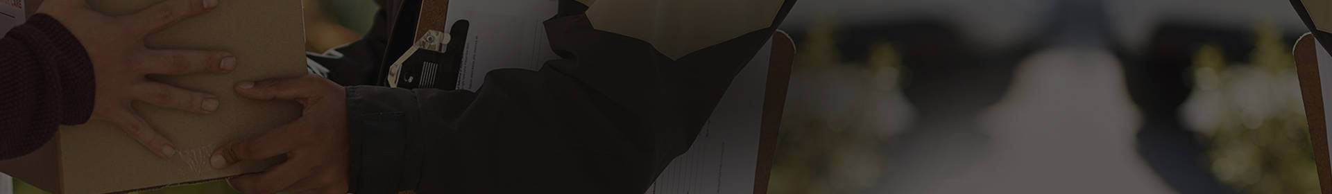 gwarancja_banner-tytułowy5