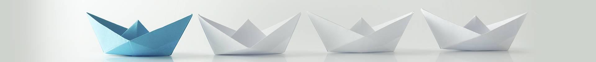 kariera_banner-tytułowy