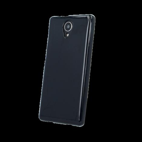 myphone_FUN-LTE_nakladka-czarna