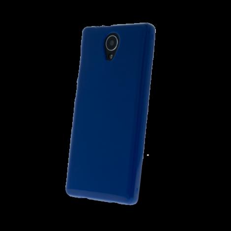 myphone_FUN-LTE_nakladka-granatow