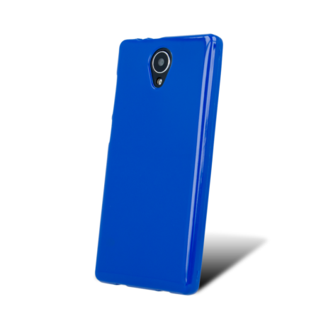 myphone_FUN-LTE_nakladka-niebieska
