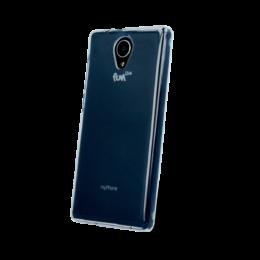 Silikonové pouzdro pro myPhone FUN LTE