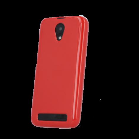 myphone_GO_nakladka_czerwona