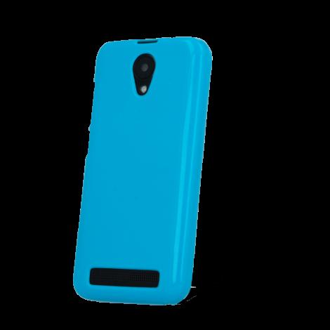 myphone_GO_nakladka_niebieska