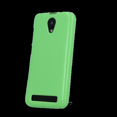 myphone_GO_nakladka_zielona