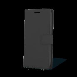 Etui pokrowiec myPhone Pocket 2