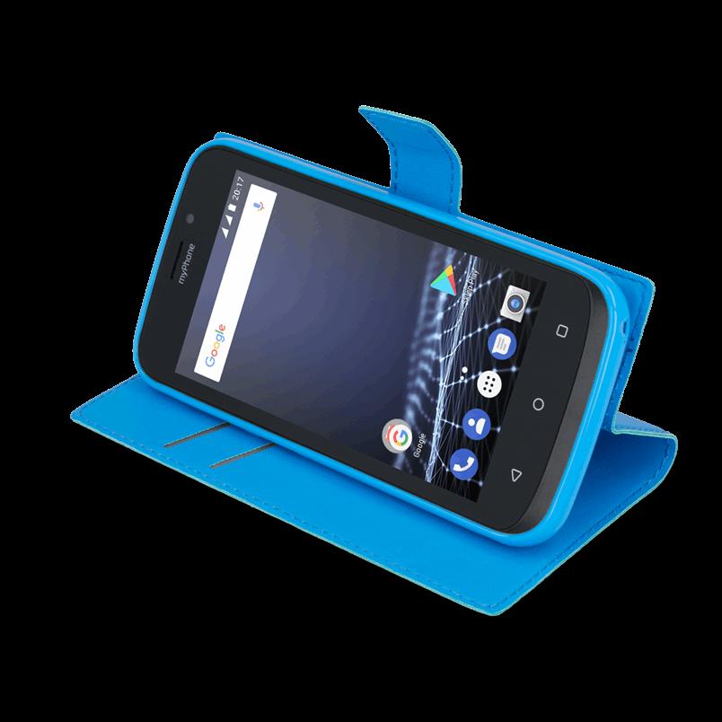 Pokrowiec myPhone Pocket 2