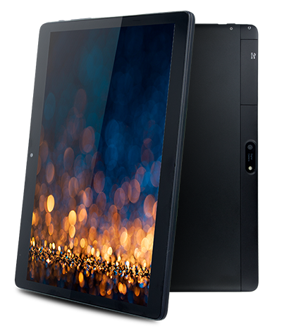 SmartView 9.6 3G