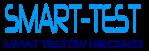 smart-test.pl