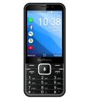 telefony-klasyczne-0