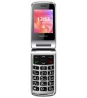 telefony-z-klapka