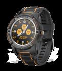 watch-category-menu