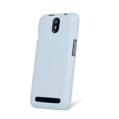 EBXID-355_nakladka-zelowa-myphone-fun-5—5-kolorow00