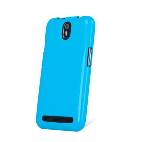EBXID-355_nakladka-zelowa-myphone-fun-5—5-kolorow01