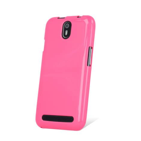 EBXID-355_nakladka-zelowa-myphone-fun-5—5-kolorow02