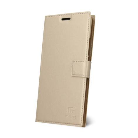 Power_etui front_gold