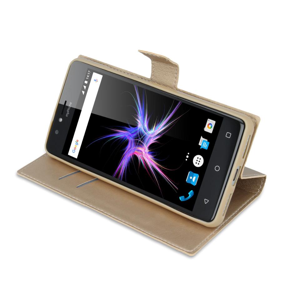 obudowa myPhone Power