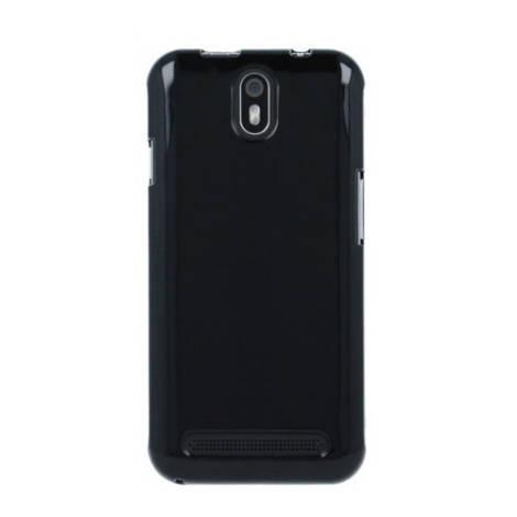 etui-myphone-fun-5-czarne