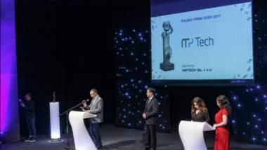 2018-mobile-world-congress-2