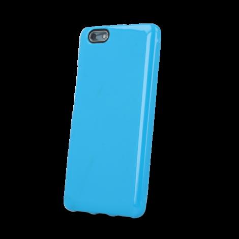 mini_Power_nakladki_blue