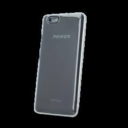 Etui nakładka myPhone Power